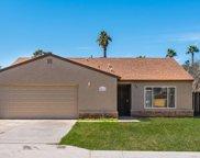 5216 S 4th Street, Phoenix image