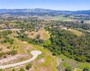 1     Indian Heights Road, Arroyo Grande image