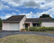701 Nw 84th Ave, Pembroke Pines image