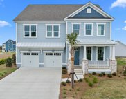 1510 Charming Nancy Road, Charleston image