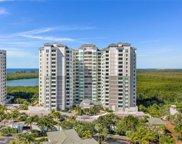 285 Grande Way Unit GC-8, Naples image