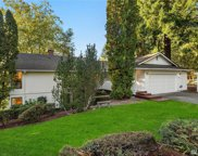 16011 148th Ave NE, Woodinville image