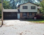 610 Westshire Court Nw, Comstock Park image