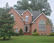 1317 Fishers Meadows Cv, Hermitage image