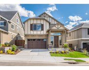 12444 NW MILLFORD  ST, Portland image