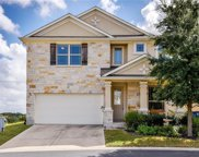 7433 Sunset Heights Circle, Austin image