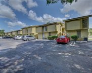 8401 W Sample Rd Unit 1, Coral Springs image
