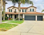 2858 15th, Kingsburg image