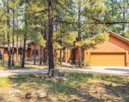 4620 Griffiths Spring, Flagstaff image