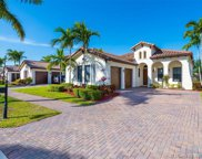 3655 Nw 82nd Dr, Cooper City image