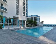 15901 Collins Ave Unit #2303, Sunny Isles Beach image