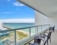 4391 Collins Ave Unit 1706/1707, Miami Beach image