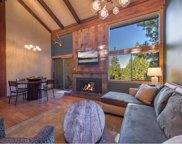 6021 Mill Camp, Truckee image