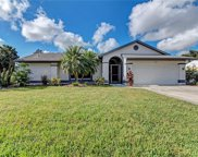6817 67th Street Circle E, Palmetto image