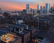 2514 N Stout, Denver image