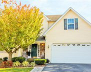7143 Hearth, Macungie image