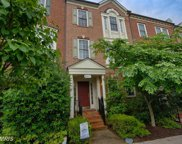 9417 PROSPECT HILL PLACE, Frederick image