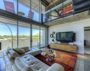 6850 E Main Street Unit #3300, Scottsdale image