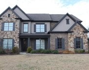3244 Moss Glen Ct, Buford image