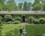 1026 Highland Woods Road, Chapel Hill image