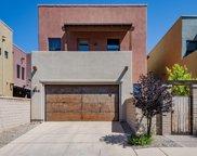 181 E Calderwood, Tucson image