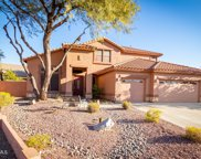 6828 W Tether Trail, Peoria image