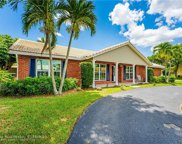 7490 SW 15th St, Plantation image