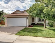 8949 Bermuda Run Circle, Highlands Ranch image