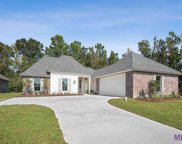 22252 Fairway View Dr, Zachary image