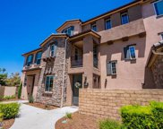 425 Stratus Lane Unit #2, Simi Valley image
