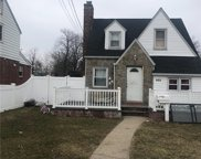602 Meadowbrook  Road, Uniondale image