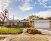 902 Bainbridge Ct, Sunnyvale image
