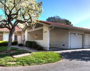 8088 Winery Ct, San Jose image