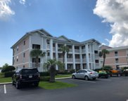 612 Waterway Village Blvd Unit 25G, Myrtle Beach image