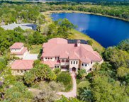 9452 Swaying Branch Road, Sarasota image