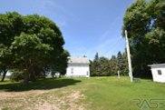 27828 481st St, Canton image
