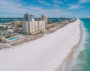 999 Ft Pickens Rd Unit #608, Pensacola Beach image