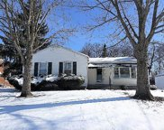 517 Orchard, Middletown image