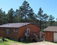 444 Pine Ct., Hill City image