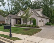 6612 Hastings Ln, Franklin image