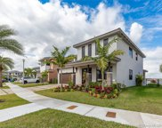 15540 Nw 88th Ave, Miami Lakes image