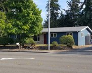 1211 SW 356th St, Federal Way image