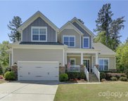 17519 Caddy  Court, Charlotte image