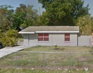 5608 9th  Avenue, Fort Myers image