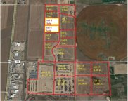 Lot 2 County Road 16 Lot 2, Fort Lupton image