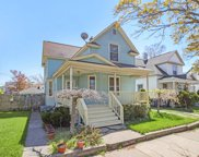 230 W 17th Street, Holland image