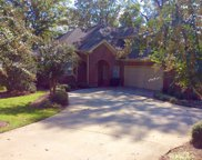 110 Luton Place S, Greenwood image