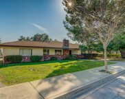 838 E Virginia Avenue, Glendora image