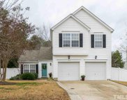 104 Harvolly Drive, Holly Springs image