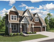 7530 Fawn Hill Drive, Chanhassen image